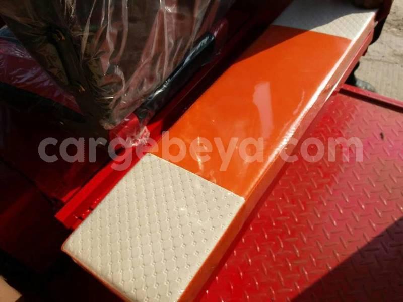 Big with watermark lifan myway ethiopia addis%e2%80%93ababa 6252