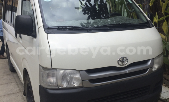 Medium with watermark toyota hiace ethiopia addis%e2%80%93ababa 6267