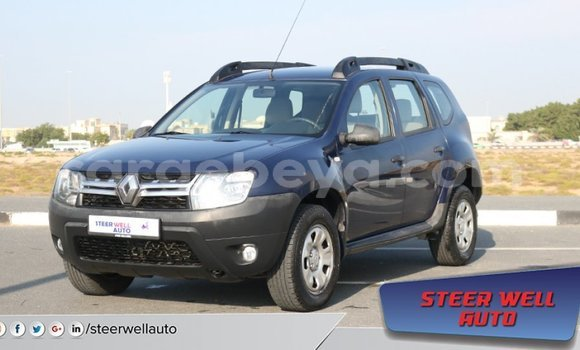 Medium with watermark renault duster ethiopia import dubai 6283