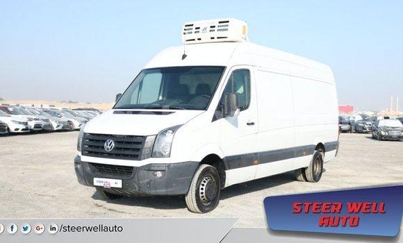 Medium with watermark volkswagen truck ethiopia import dubai 6284