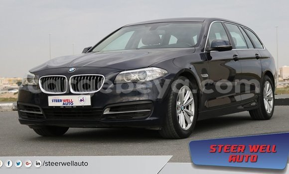 Medium with watermark bmw c ethiopia import dubai 6296