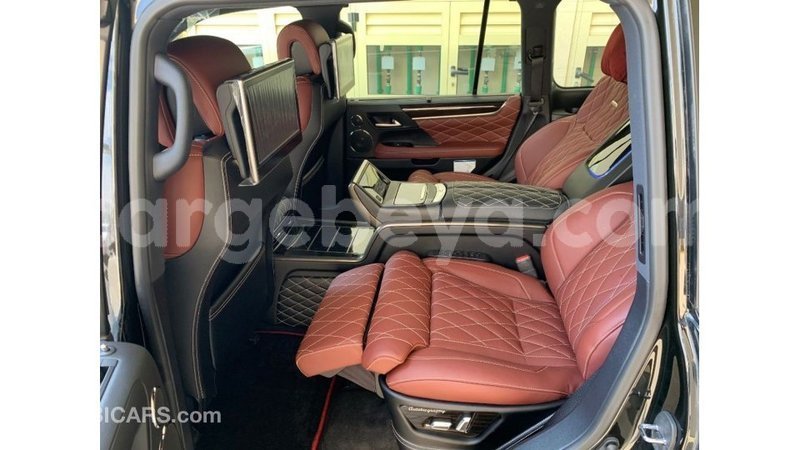 Big with watermark lexus lx ethiopia import dubai 6308