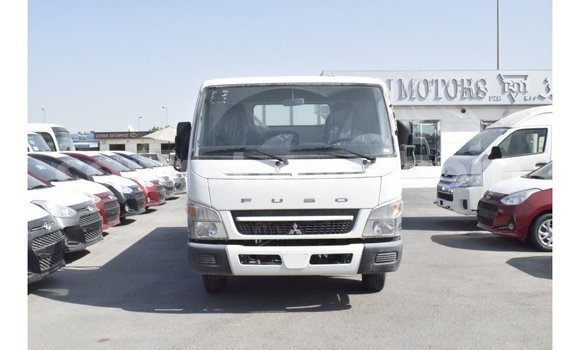 Medium with watermark mitsubishi l400 ethiopia import dubai 6317