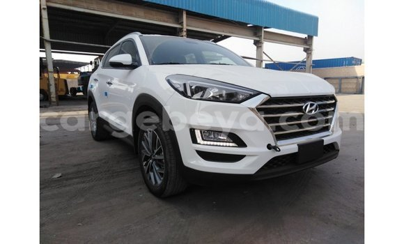 Medium with watermark hyundai tucson ethiopia import dubai 6349
