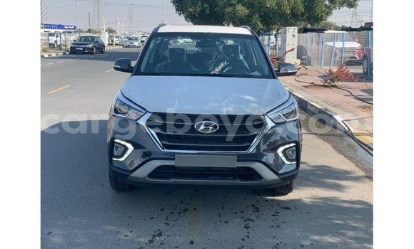 Medium with watermark hyundai creta ethiopia import dubai 6403
