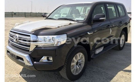 Medium with watermark toyota land cruiser ethiopia import dubai 6482