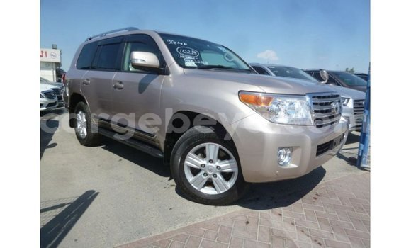 Medium with watermark toyota land cruiser ethiopia import dubai 6563