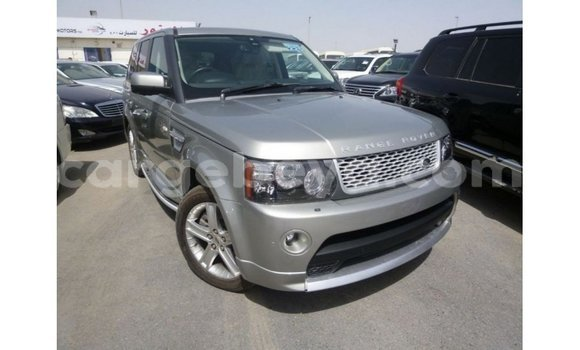 Medium with watermark land rover range rover ethiopia import dubai 6567