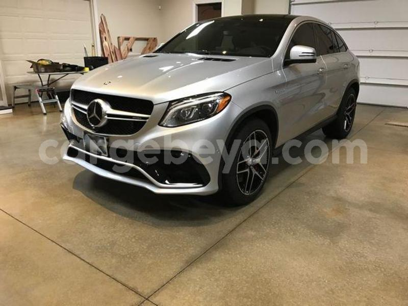 Big with watermark amg