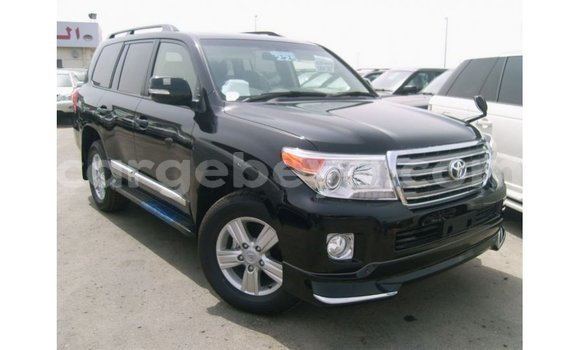 Medium with watermark toyota land cruiser ethiopia import dubai 6699