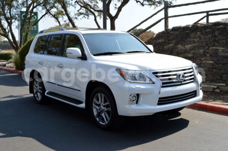 Big with watermark 1 2015 lexus lx 570