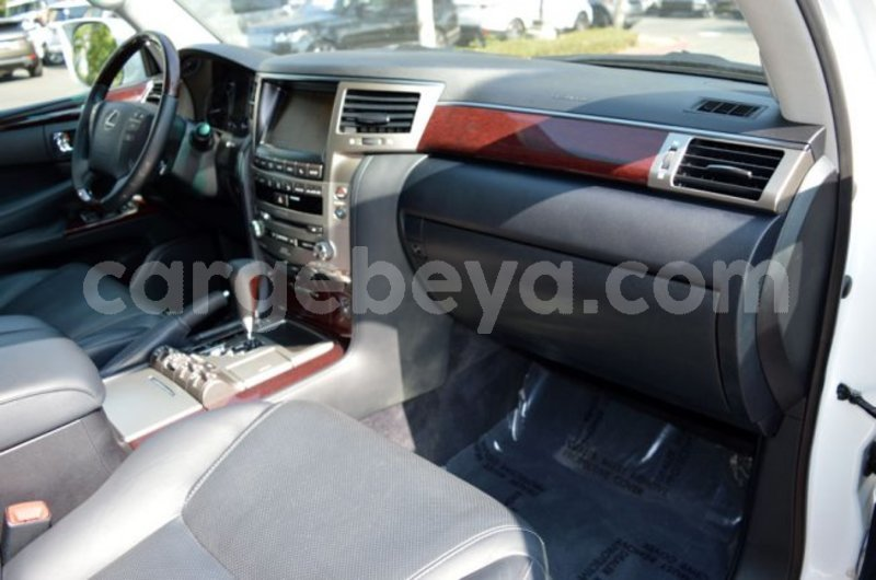Big with watermark 3 2015 lexus lx 570