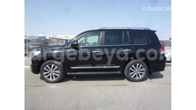 Big with watermark toyota land cruiser ethiopia import dubai 6872