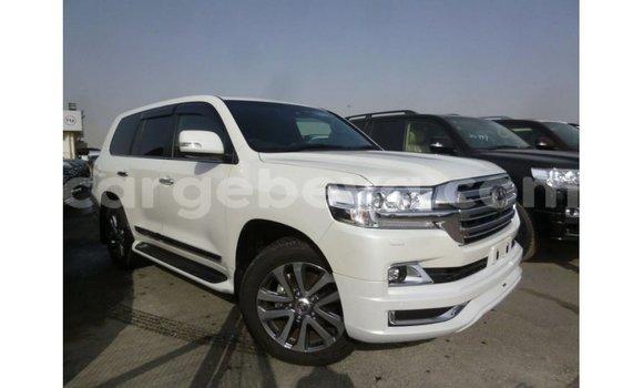 Medium with watermark toyota land cruiser ethiopia import dubai 6875