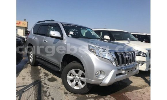 Medium with watermark toyota prado ethiopia import dubai 6973