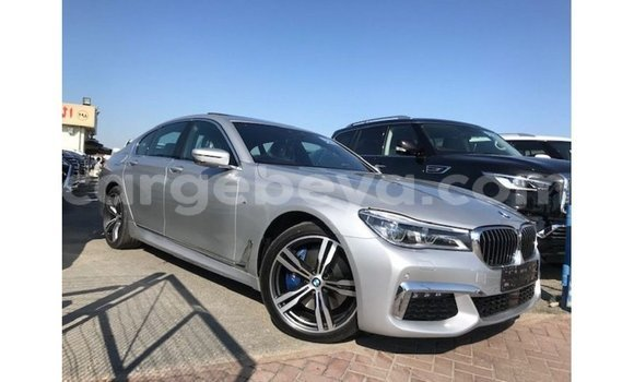 Medium with watermark bmw k ethiopia import dubai 6983