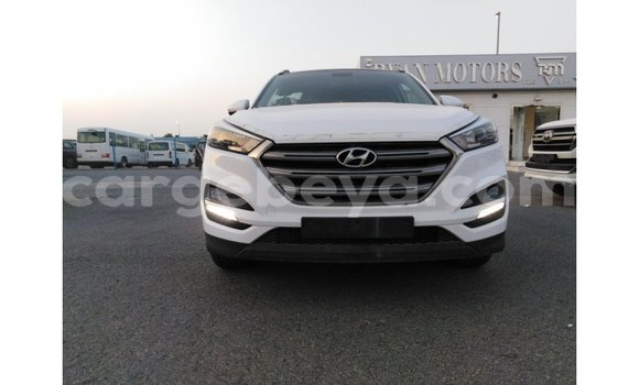 Medium with watermark hyundai tucson ethiopia import dubai 7015