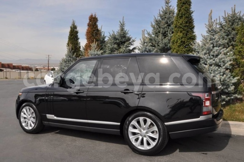 Big with watermark 2016 land rover range rover pic 6269025497951189471 1024x768