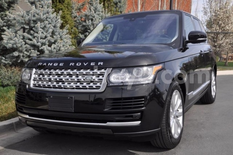 Big with watermark 2016 land rover range rover pic 6326178080995578313 1024x768