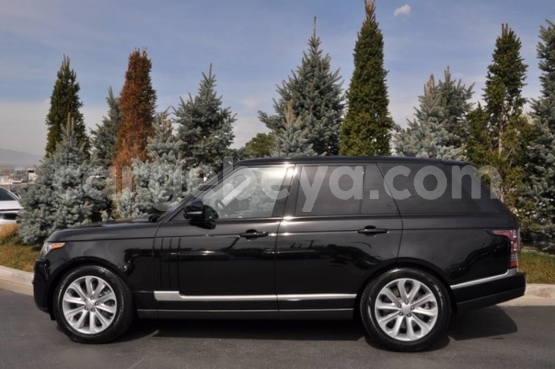 Big with watermark 2016 land rover range rover pic 8885421500889284243 1024x768