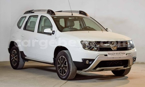 Medium with watermark renault duster ethiopia import dubai 7154