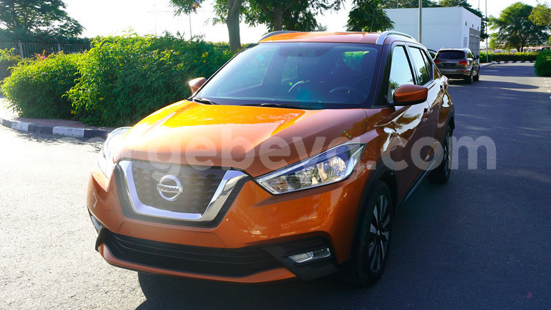 Big with watermark nissan kix ethiopia import dubai 7289