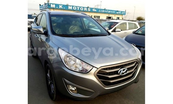 Medium with watermark hyundai tucson ethiopia import dubai 7307