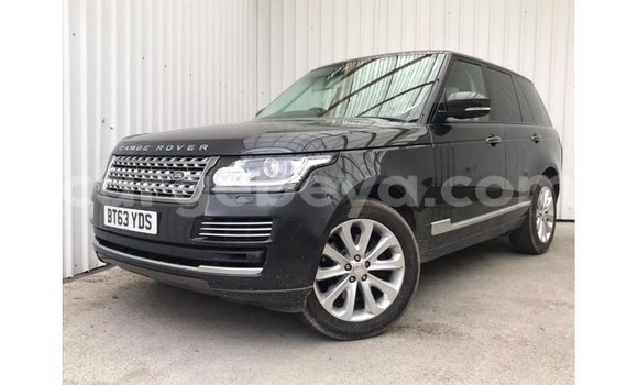 Medium with watermark land rover range rover ethiopia import dubai 7380