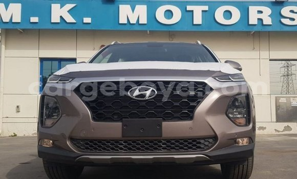 Medium with watermark hyundai santa fe ethiopia import dubai 7393