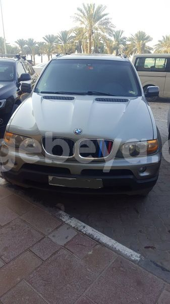 Big with watermark bmw x5 3.0l 2005 1