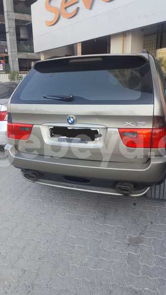 Big with watermark bmw x5 3.0l 2005 3