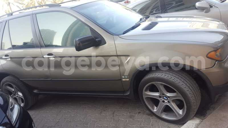 Big with watermark bmw x5 3.0l 2005 5