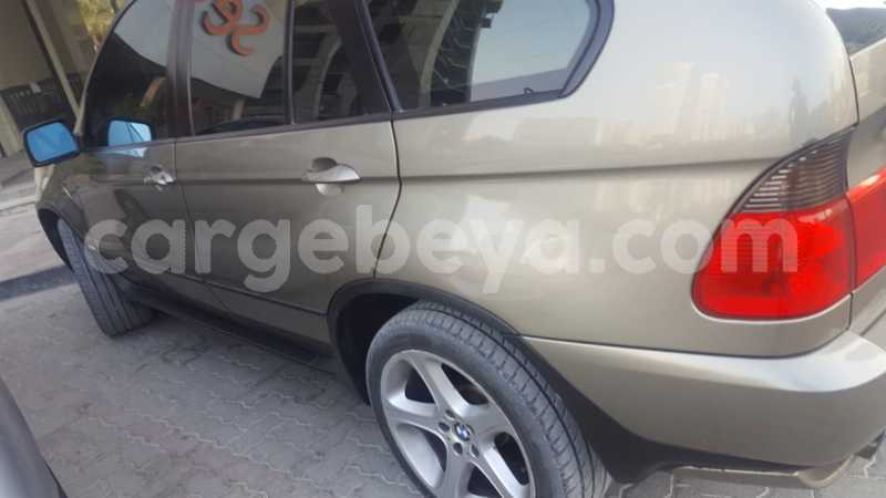 Big with watermark bmw x5 3.0l 2005 8