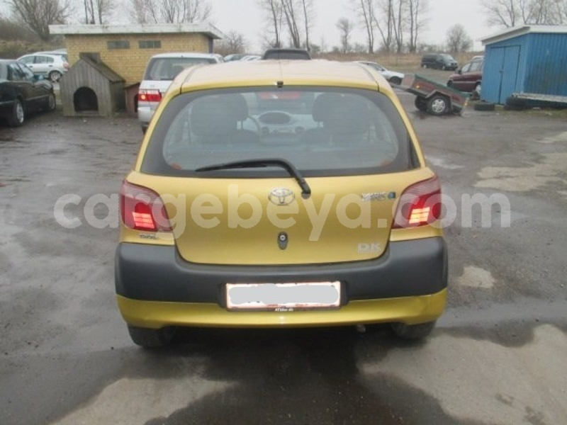 Big with watermark inkedtoyota yaris 2001.4 li