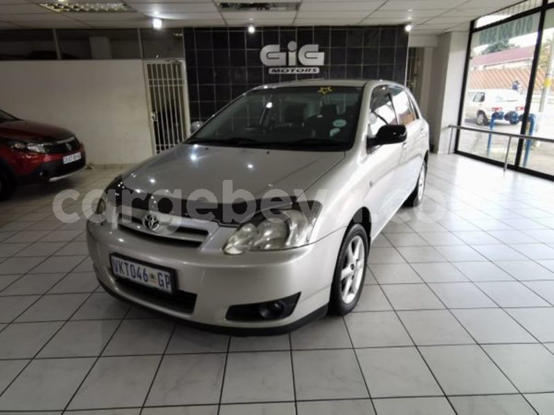 Big with watermark toyota runx ethiopia addis ababa 7600