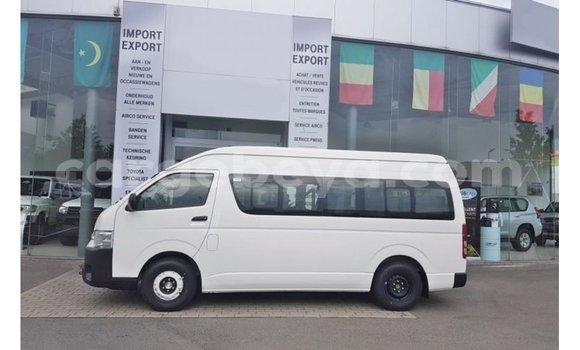 Medium with watermark toyota hiace ethiopia import dubai 7609