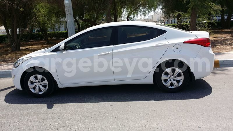 Big with watermark my car