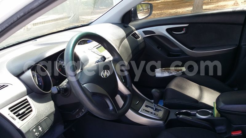 Big with watermark my car 4