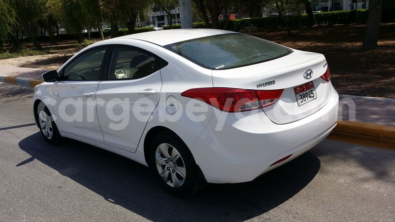 Big with watermark my car 2