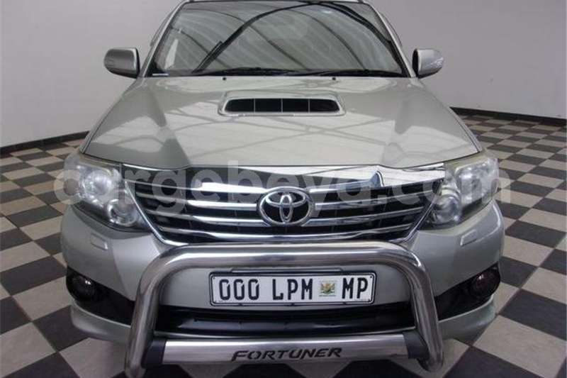 Big with watermark fortuner ca