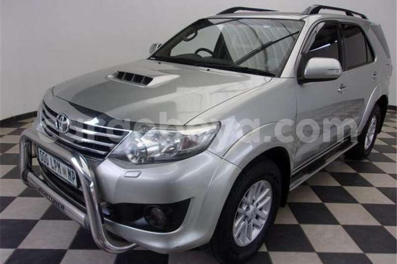 Big with watermark fortuner carr