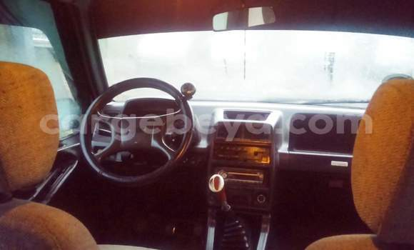 Buy Used Suzuki Vitara Blue Car in Addis–Ababa in Ethiopia