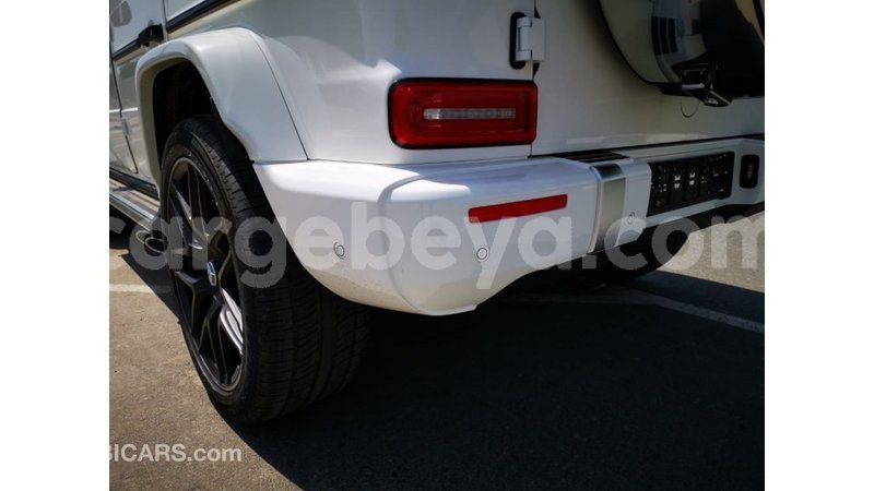 Big with watermark mercedes benz 190 ethiopia import dubai 7690