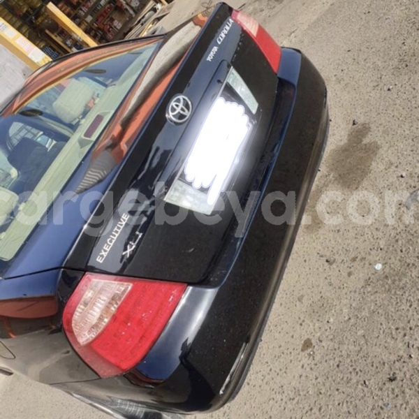 Big with watermark toyota corolla ethiopia mekele 7695