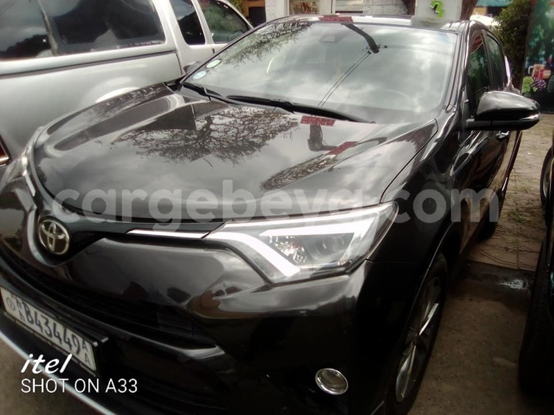 Big with watermark toyota rav4 ethiopia addis ababa 7742