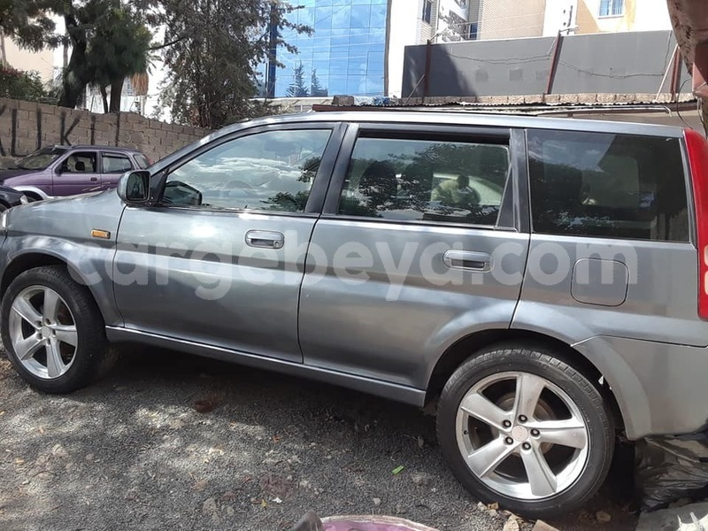 Big with watermark honda cr v ethiopia addis ababa 7760