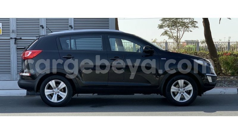 Big with watermark kia sportage ethiopia import dubai 7977