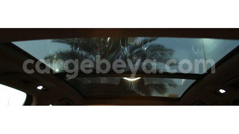 Big with watermark porsche cayenne ethiopia import dubai 8002