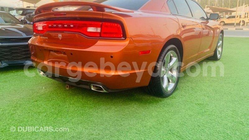 Big with watermark dodge charger ethiopia import dubai 8016