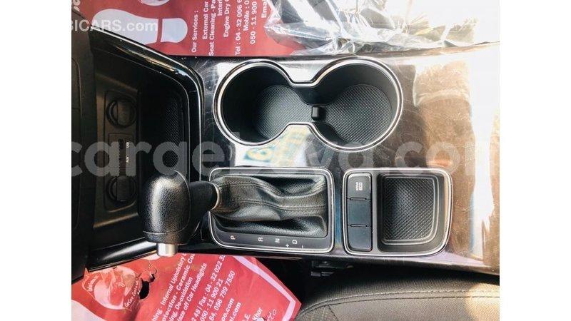 Big with watermark kia sorento ethiopia import dubai 8034